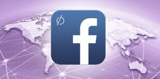 Net Neutrality : DoT panel opposes Facebook's Internet.org; fine with Airtel Zero