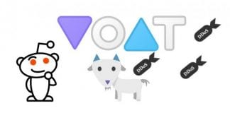 DDoS attack knocks Reddit's alternative Voat offline