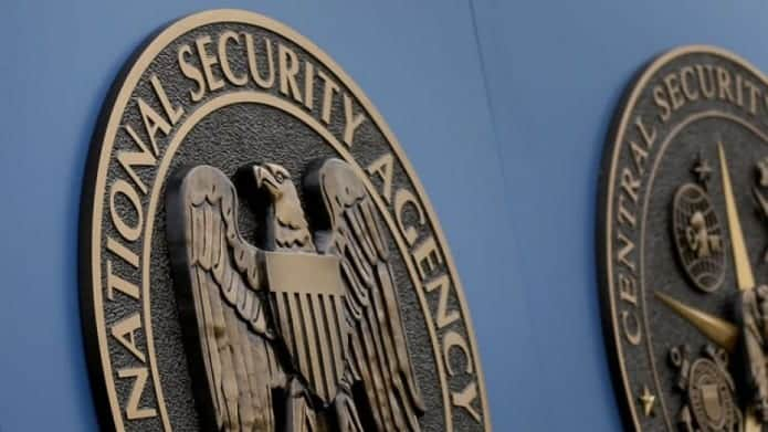 US court allows National Security Agency to temporarily resume bulk data collection