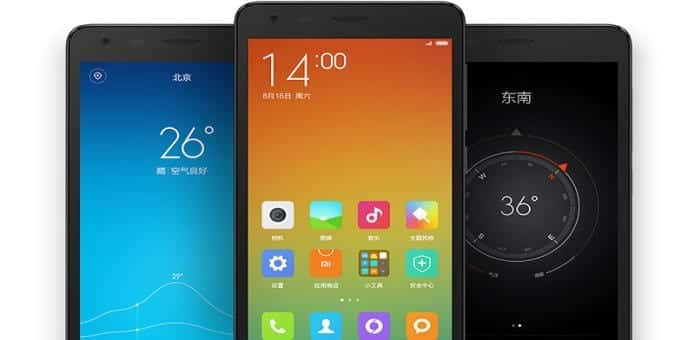 Xiaomi Redmi 2 gets a price-cut of Rs 1,000,now available in India at Rs. 5,999