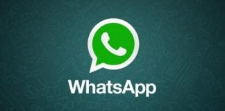 Now you can manage your chats, profile photo, status and more on Whatsapp Web version