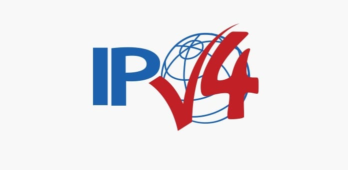 United States and Canada run out of IPv4 Addresses
