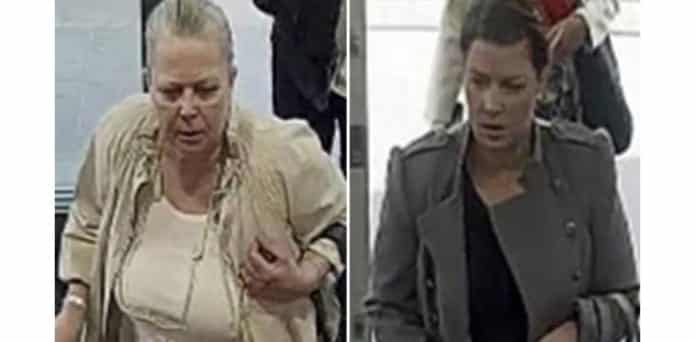 'Grandmother' goes on £120k ($187000) shopping spree after hacking into savings account