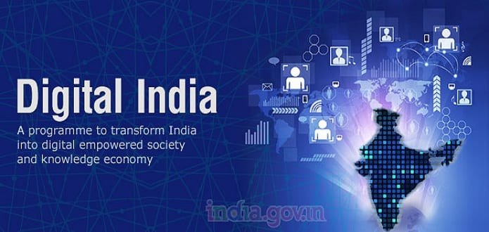 Digital India : India's C-DOT to Launch Broadband Products like Long Distance Wi-Fi and Solar Wi-Fi
