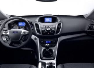 Ford recalls 433,000 cars over a software bug, a OTA update would have done the trick
