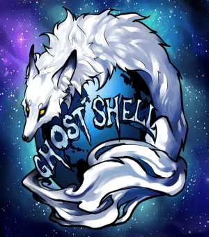Team GhostShell emerges from hiatus, hacks 300 websites around the world from China to Brazil and all in between