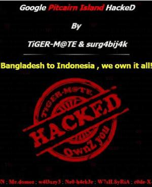 https://www.telangananewspaper.com/pitcairn-island-www-google-co-pn-hacked/