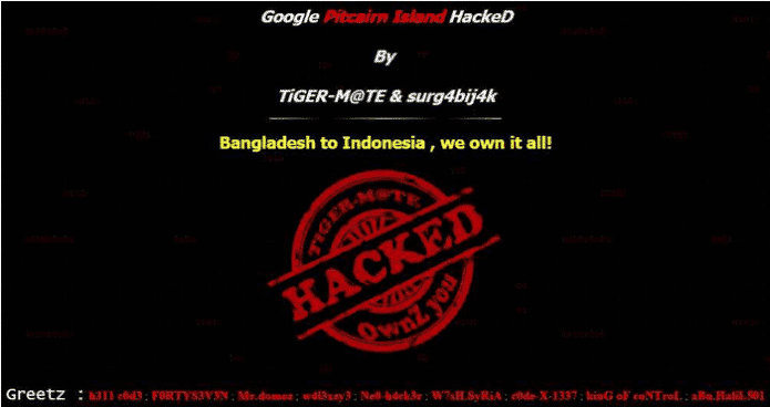 https://www.telangananewspaper.com/pitcairn-island-www-google-co-pn-hacked/