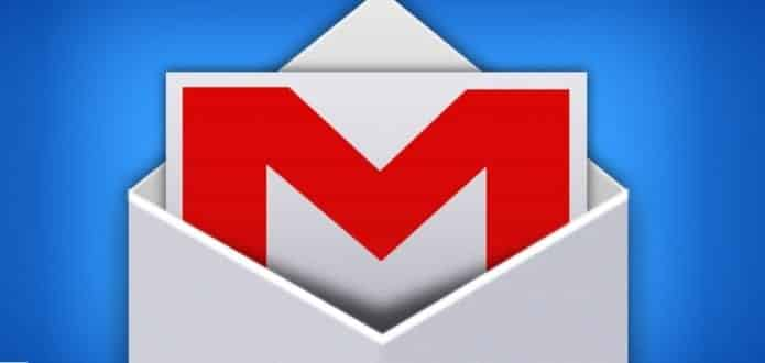 Google Uses AI Tools To Block Spams From Reaching Your Gmail Inbox
