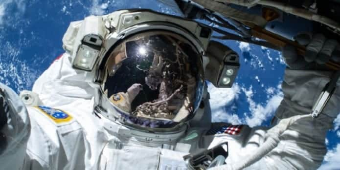 NASA picks four Astronauts for its first U.S. Commercial Space Flight project with SpaceX and Boeing