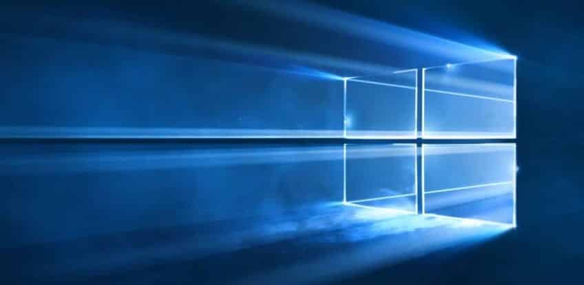 Here is how to force your Windows PC to update to Windows 10