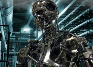 Hawking, Musk, Wozniak call for total ban on military AI and autonomous weapons