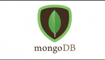 MongoDB admins accidentally expose 600TB of data