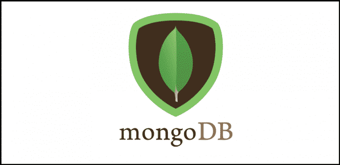MongoDB admins accidentally expose 600TB of data