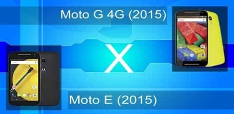 New Moto G 2015 and Moto X 2015 to be launched, Motorola sends out invites for July 28 event