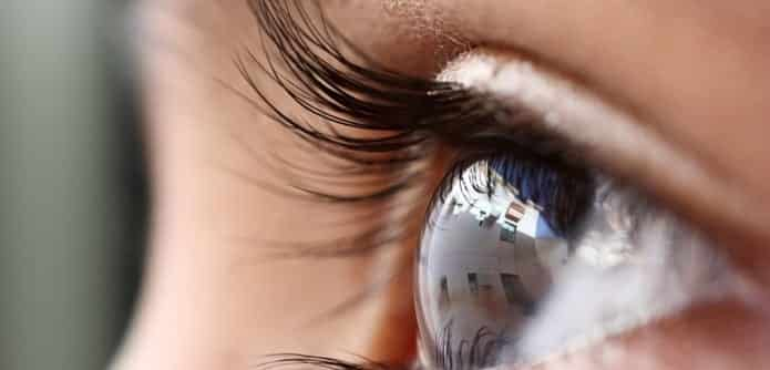 New eye drops, Lanosterol could mark the end of cataract operation