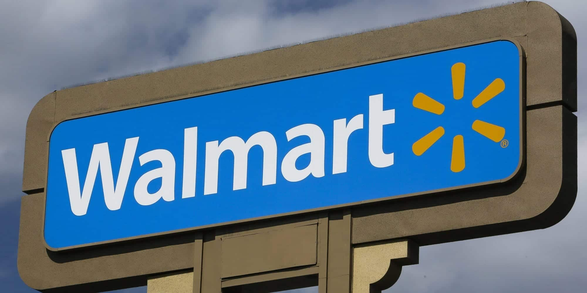 Walmart Canada hacked, credit card details of 60,000 customers exposed