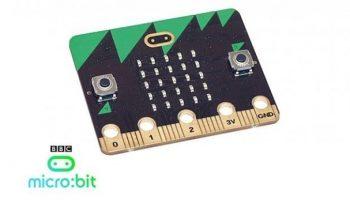 BBC reveals final design of Micro Bit computer