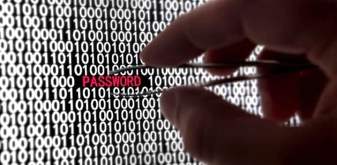 600 Million App Users Could Be Affected Due To Brute Force Password Flaw