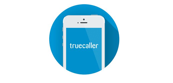 Truecaller launches 'Truemessenger' App to keep out spam messages