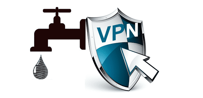 VPN providers respond to allegations of leaking data of IPv6 users