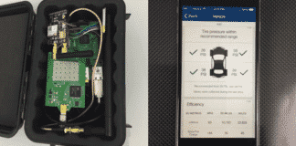 OwnStar Device Can Remotely Hack GM Cars to Locate, Unlock or Start it