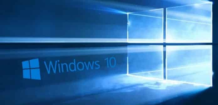 Microsoft releases tool to hide or block unwanted Windows 10 updates