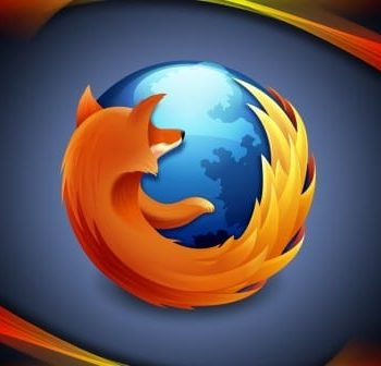 Mozilla's CEO attacks Microsoft over Windows 10 default browser settings