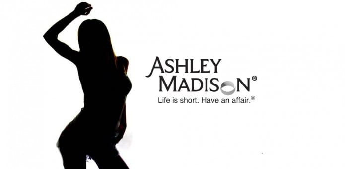 Ashley Madison Claims 87596 Women Joined The Website Last Week