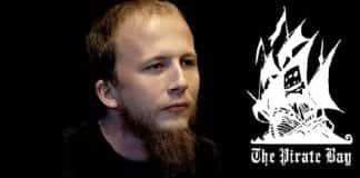 Pirate Bay founder released, re-arrested, to be extradited to Sweden