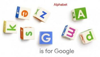Microsoft trolls Google's Alphabet announcement, abc.wtf directs users to BING