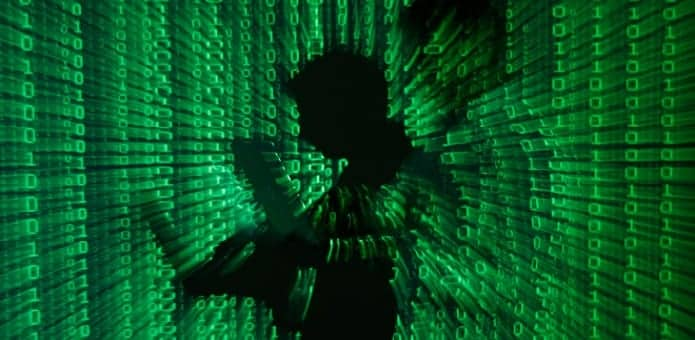 5 frightening hacking that all of us should be scared of