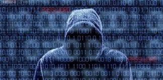 The Top Ten Hacker Tools of 2015