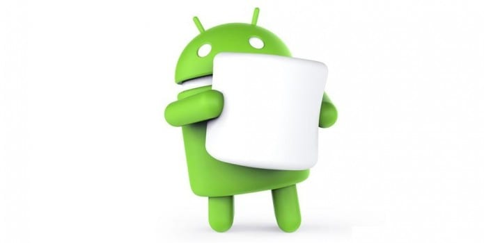 Android 6.0 Marshmallow Will Give Per-App Battery Usage In mAh To Users