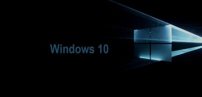 Windows 10 is silenty using your PC's Internet bandwidth to update strangers' systems