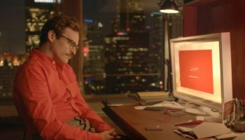 Microsoft's chatbot 'Xiaoice' chats with millions of Chinese fans like in the movie 'Her'