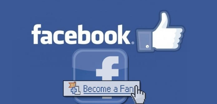 Facebook Fan pages can be Hijacked by Hackers to take Admin Control