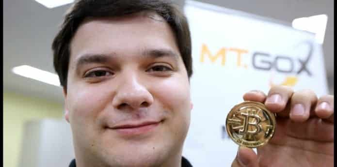 Japanese police arrest CEO of MtGox Bitcoin exchange one year after its demise
