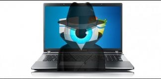 New Windows 7/8/8.1 updates spy on you just like Windows 10