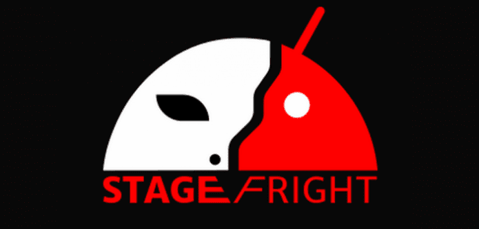 Incomplete Stagefright patch from Google leaves Android users at mercy of hackers