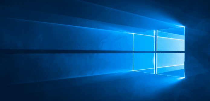Stop Forced Updates For Windows 10 With These 3 Simple Methods