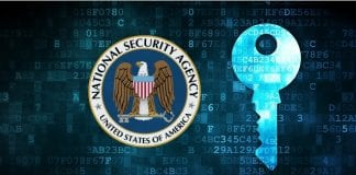 NSA worried super computers might break current encryption standards