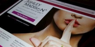 Researcher cracks 4000 Ashley Madison passwords and they are pretty stupid