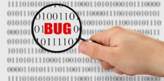 Here is list of world's biggest 'Bug Bounty' payouts by tech companies