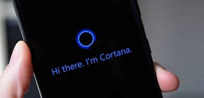 Cortana for Android (Public Beta) Now Available for download