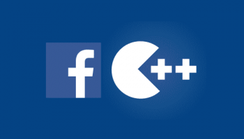 Facebook awards Tech researchers $100,000 for vulnerability discovery tool for C++