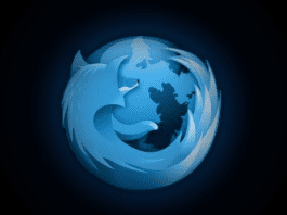 Firefox stealthily loads webpages when you hover over links, here is how to prevent it