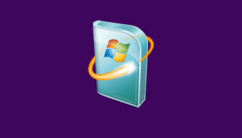 Windows updates can be intercepted and injected with malware