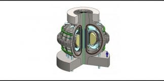 Researchers design a cheaper, compact fusion reactor which could be running in 10 years
