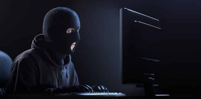 FBI breaks up $30M international hacking and insider trading scheme